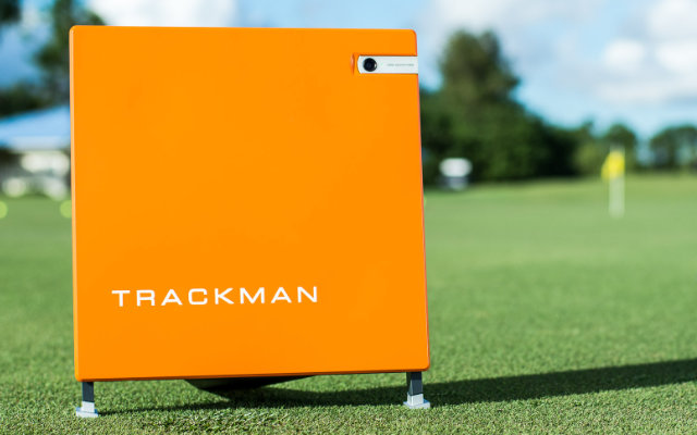 Trackman List